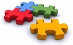 Reconstituer un puzzle grâce aux archives du SHD : le parcours d'un officier | Auprès de nos Racines | GenealoNet | Scoop.it