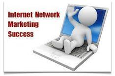 Internet Network Marketing - Know Math Or NO Money! | Social Networking is Internet Marketing | Scoop.it