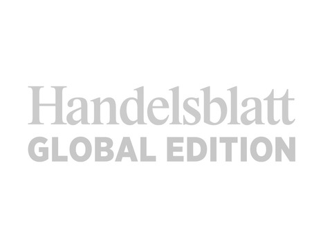 Despite Digital Revolution, Libraries Booming in Europe - Handelsblatt Global Edition | Digital Collaboration and the 21st C. | Scoop.it