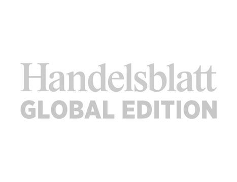 Despite Digital Revolution, Libraries Booming in Europe - Handelsblatt Global Edition | Digital Collaboration and the 21st C. | Scoop.it