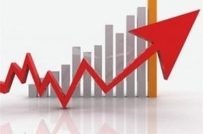 L'Apec optimiste pour les recrutements dans l'informatique en 2013 | Web marketing 2 | Scoop.it