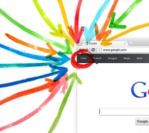 Google Introduces It's New Social Network, Google+ | Social Media ... | Personal Search | Scoop.it