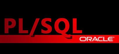 Exercices corrigés PL/SQL   Cours Informatique   Scoop.it