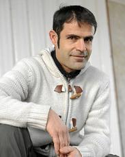 Entretien avec Manex FUCHS / metteur en scène de la pièce Publikoari Gorroto - Le Journal du Pays Basque | PTDP (articles divers) | Scoop.it