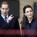 Royal birth a boon for Internet scammers | Ciberseguridad + Inteligencia | Scoop.it