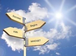 Succesvol beleggen? 15 vragen die het verschil maken | LevensgenieterBlog | Scoop.it