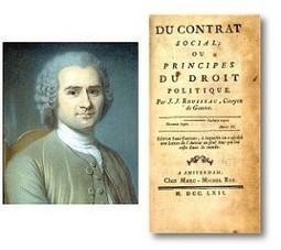 El Contrato Social » El Contrato Social | Recursos d'història | Scoop.it