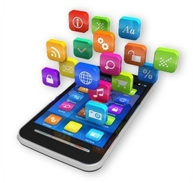 Quality iOS development services at highly competitive rates. | Mobile App Development Company | Scoop.it