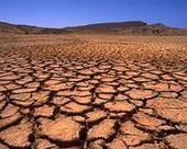 'Shocking' underground water loss in US drought: study | Climate change challenges | Scoop.it