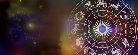 The Best Astrologers, Palmist & Numerologist In Kolkata   Astrology   Scoop.it