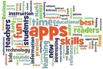Teacher Reviewed Educational Apps for 2012 | We Are Teachers | E-learning, Blended learning, Apps en Tools in het Onderwijs | Scoop.it