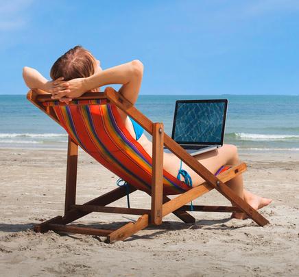e-Tourisme et Web sémantique | News et tendances e.tourisme | Scoop.it