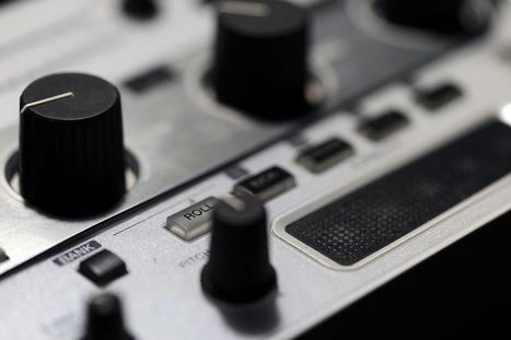 5 repositorios con efectos de sonido gratis - Educación 3.0 | Educacion, ecologia y TIC | Scoop.it
