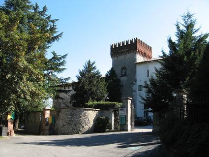 """Varese: """"Le domeniche al castello"""" - Ritorna al Castello di Masnago il ciclo per bambini dai 4 agli 11 anni   DoWeekEnd   Scoop.it"""