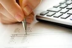 Các doanh nghiệp nên sử dụng phần mềm kế toán ~ MAY DEM TIEN-MAY VAN PHONG | Các sản phẩm nhung hươu, lộc nhung, nhung tươi | Scoop.it