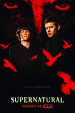Watch Supernatural Season 10 Episode 4 | Paper Moon - Tv Toast. | Tv Toast - Watch Free Live Tv Channels, Live Sports, Tv Series online. | Scoop.it