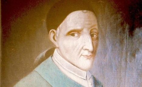 Cahors Alain de Solminihac, un novateur | Nos Racines | Scoop.it