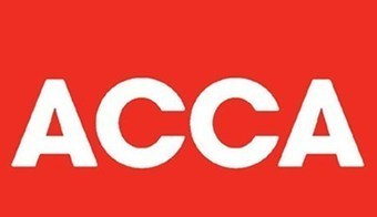 ACCA Introduces IFRS Programme for SMEs - THISDAY Live | IFRS & VAS | Scoop.it