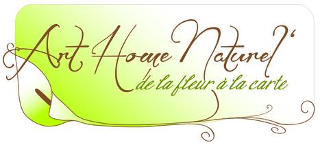 Tout nouveau chez Art Home Naturel': Réservez par mail ou téléphone votre produit, et payez en ligne avec Paypal directement sur mon site... simple rapide et sécurisé !!! | Mes évênements | Scoop.it