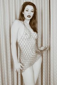 EroticFandom.com Erotic Fandom | Classic and alternative art | Scoop.it