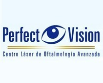 Perfect Vision | Cheap Lasik Surgery Mexico | Top LASIK Surgery in Mexico | Scoop.it