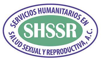 SHSSR: LA SALUD SEXUAL Y REPRODUCTIVA DE LOS HOMBRES | #hombresporlaigualdad | Scoop.it