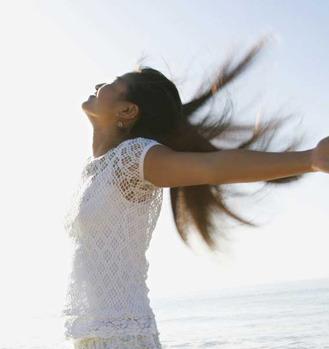 Ragione e sentimento: un conflitto risolto dal respiro. Martedì 23 Ottobre alle ore 18.30 | Fitness e Alimentazione | Scoop.it