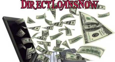 Paydayloansnowdirect UK Situation | michbag | Scoop.it