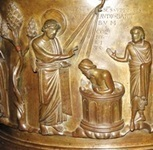 The Origin of Christianity | Aux origines | Scoop.it