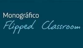 Guía visual Flipped ¿Le damos la vuelta? - Explorador de innovación educativa - Fundación Telefónica | Sobre TIC y docencia | Scoop.it