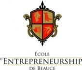 La Banque Nationale remet 1,2 million de dollars dans le cadre de ... - CNW Telbec (Communiqué de presse) | Entrepreneuriat Montréal | Scoop.it