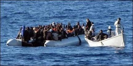 L'Italie n'en peut plus et s'insurge contre l'UE - L'essentiel   Eddie Constantine   Scoop.it