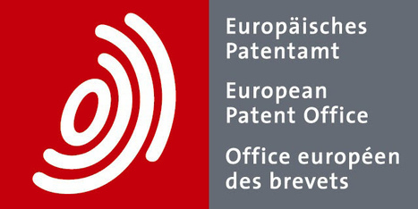 Google European Patents | Social Web Innovation | Scoop.it