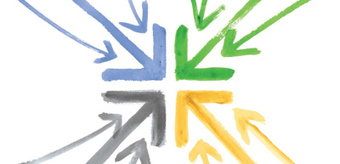 13 consigli per utilizzare Google+ in azienda | Collaborazione & Social Media | Scoop.it