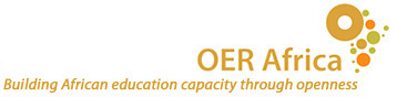 Resources | OER Africa | The 21st Century | Scoop.it