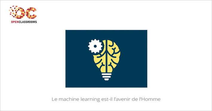 Le machine learning est-il l'avenir de l'Homme ? | Solutions locales | Scoop.it