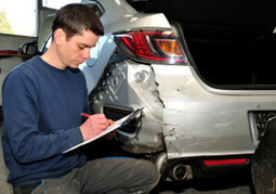 The finest collision center in Homewood, AL is Homewood Auto Body Specialist | Homewood Auto Body Specialist | Scoop.it
