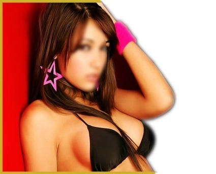Pune Escort Service | Pune Escort Service | Scoop.it