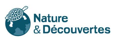 Quand la nature s'invite en ville…   Marketing Power 5   La mise en valeur de l'offre, le marketing sensoriel   Scoop.it