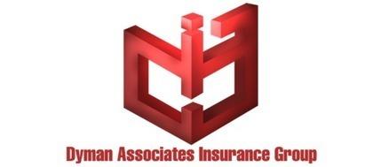 Dyman and Associates Insurance Group: Insurance Products | Dyman and Associates Insurance Group | Scoop.it
