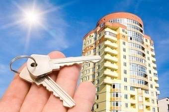 Property Management in Anchorage: Overseeing the Property for You | Graham Commercial Real Estate | Scoop.it