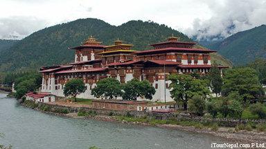 Nepal Tibet Bhutan Tour | Nepal Tibet Bhutan tour | Scoop.it