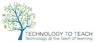 Technology To Teach | Courses & Consultancy | Teachers & Staff | Education | Scoop.it