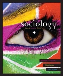 Testbank for Sociology 2nd Canadian Edition by Schaefer ISBN 007076400X 978007076400 | Test Bank Online | Test Bank Online Pdf Download | Scoop.it