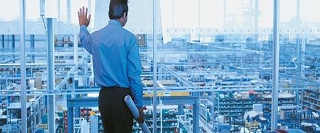 Alexandre Ber Certified Financial Planner Toronto, Canada   AlexandreBer   Scoop.it