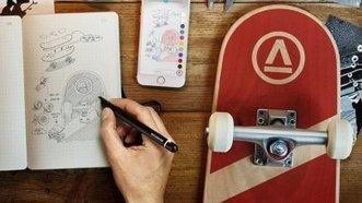 Appunti 2.0, così penna e taccuino diventano hi-tech | Italica | Scoop.it