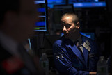 S&P 500 Rises to Highest Since September on Debt Talks | EconMatters | Scoop.it
