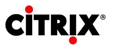 Mobilité et télétravail sont bons pour la productivité selon une étude de Citrix   Zevillage   Téletravail   Scoop.it