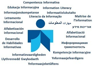 Information Literacy Section | IFLA | information literacy | Scoop.it