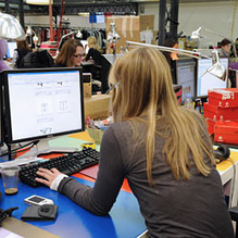 Chi assume? Le internet company - Il Sole 24 Ore | Offerte Sconti, Coupon e Codici sconto | Scoop.it
